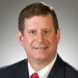 William H. Keis, Jr.